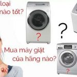 co nen mua may giat electrolux khong